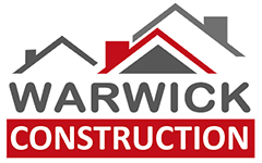 Warwick Construction